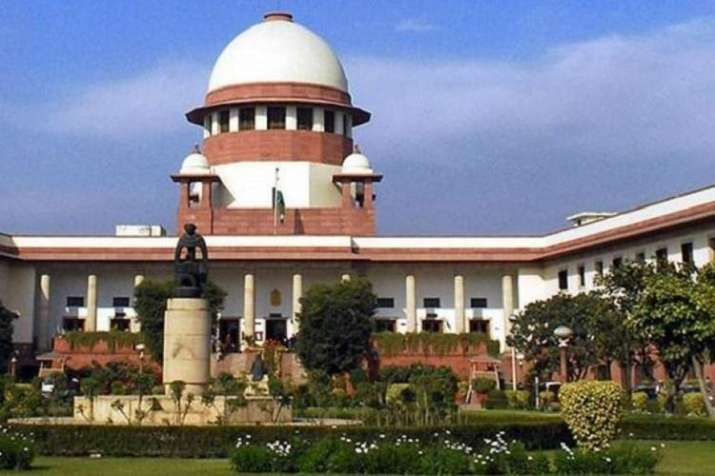 SC refuses interim relief to Sajjan Kumar in 1984 anti-Sikh riots case