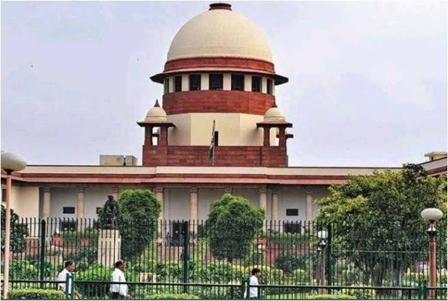 The Supreme Court on Friday gave the Centre time till February 10 to suggest names of lawyers for ap