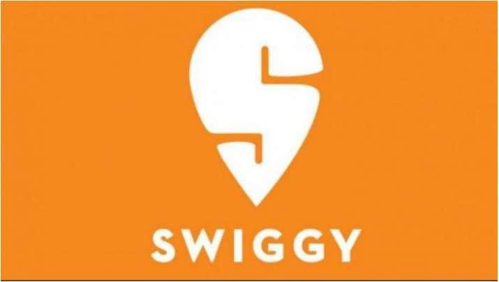Swiggy raises USD 113 mn from investors led by Prosus