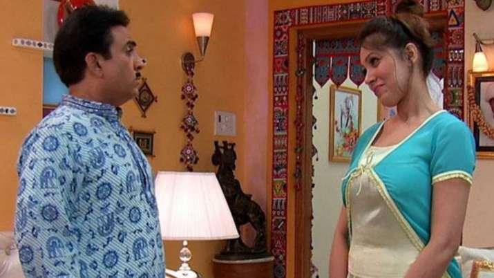 Taarak Mehta Ka Ooltah Chashmah: Babita Ji goes against 'mahila manda' Jethalal's ring, what's brewi