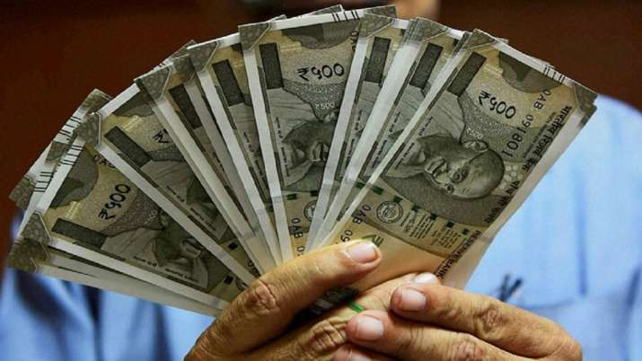 Taxing retirement income of employees a retrograde step: Experts