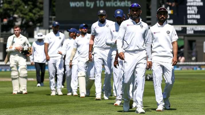 [Image: team-india-1582516965.jpg]
