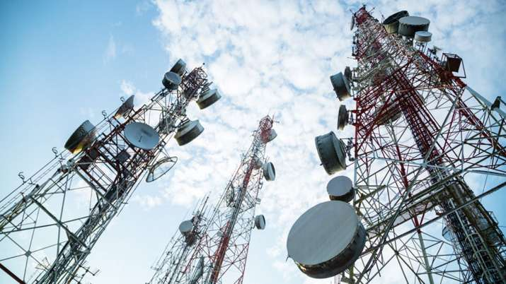 Phone services likely to be hit as telecom towers stare at