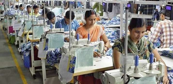 Govt approves National Technical Textiles Mission with Rs 1,480 crore outlay