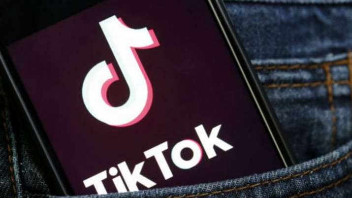 tiktok, wikipedia, data protection bill, india data protection bill, tiktok face trouble in india, w