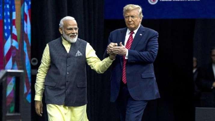 PM Modi, Donald Trump, US President, Modi, Trade deal