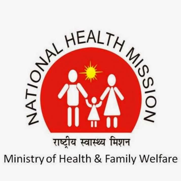 India Tv - Ministry of Health and Family Welfare