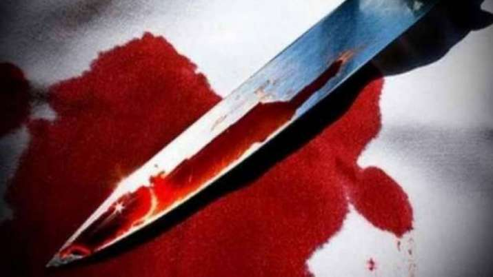 Indian visits UAE, kills wife over suspected infidelity