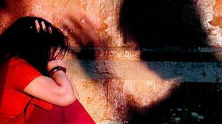 Horrific! 6-year-old girl killed after rape by 30-year-old man in Tripura