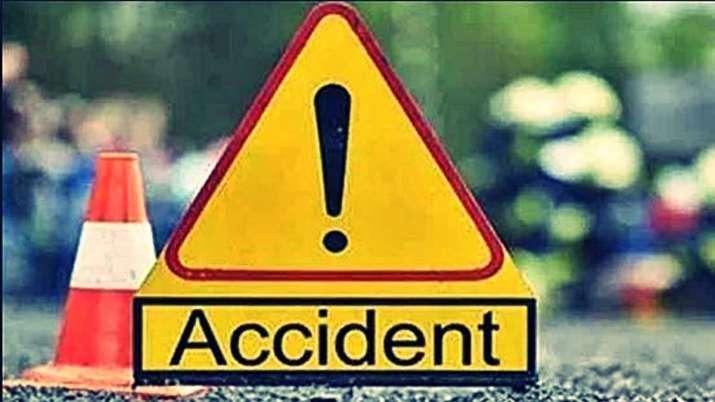 Maharashtra: 7 killed, 12 injured after SUV falls from bridge in Yavatmal