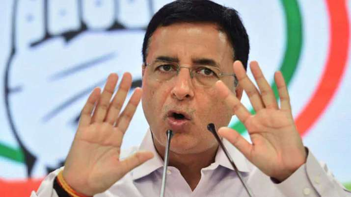 'Classic hit-and-run injustice' by BJP govt: Cong on transfer of HC Judge hearing Delhi violence