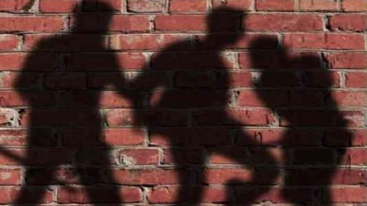 UP: Man paraded naked after being caught with woman