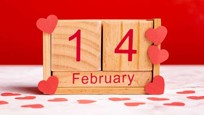 India Tv - Valentine's Day WhatsApp Status