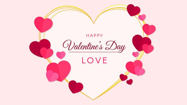 India Tv - Valentines Images 2020 Download HD Valentines, Images, Quotes, Whatsapp Messages, Status, Pics, Phot