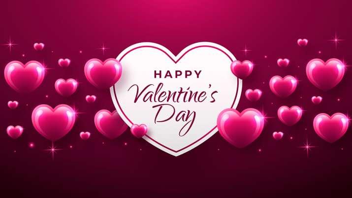 India Tv - Valentine's Day status