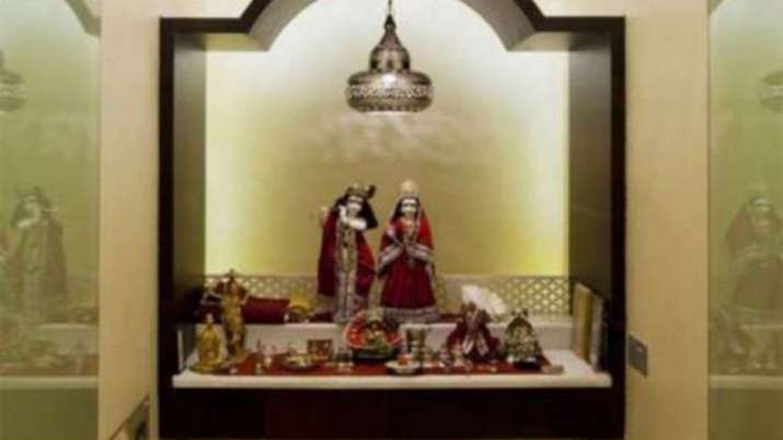 Vastu Tips: Temple in hotel should be built in Northeast direction. Here's why