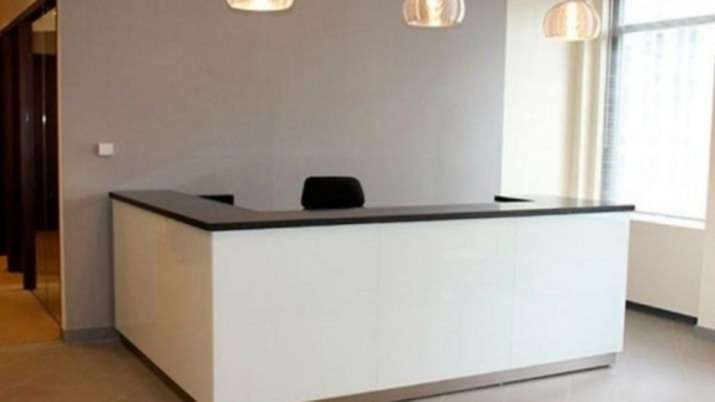 Vastu Tips: Office reception in the South direction is beneficial. Know why