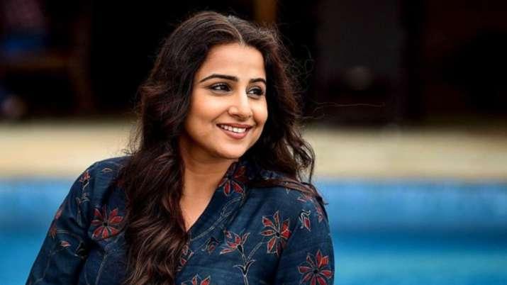 Vidya Balan feels awards seem fair when you win one