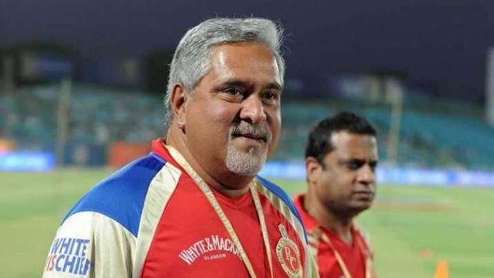 vijay mallya, vijay mallya rcb, royal challengers bangalore, vijay mallya royal challengers bangalor