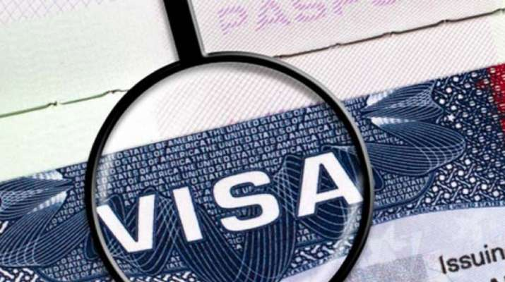 India temporarily suspends visa on arrival for Japanese, S