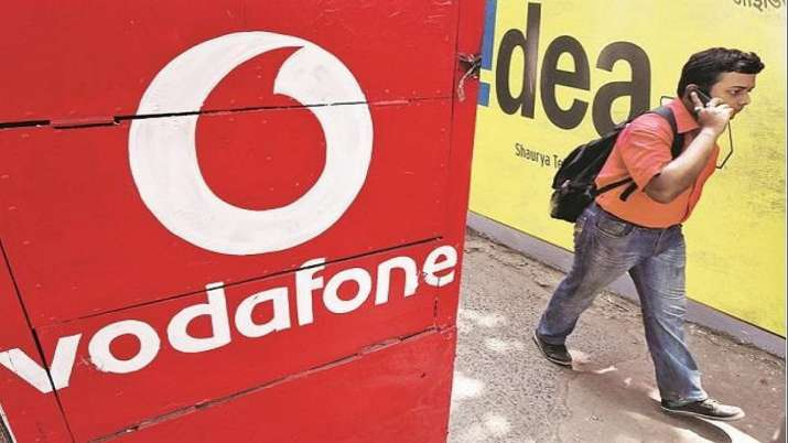 AGR dues: SC refuses to accept Vodafone's proposal to pay