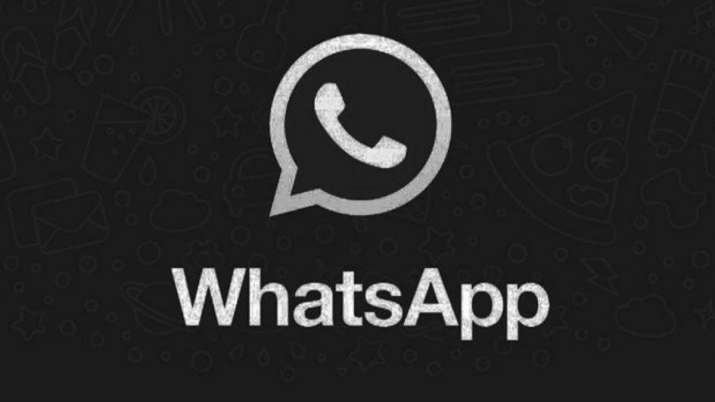 whatsapp, whatsapp dark mode, dark mode, android beta, ios beta, android, ios, whatsapp android beta