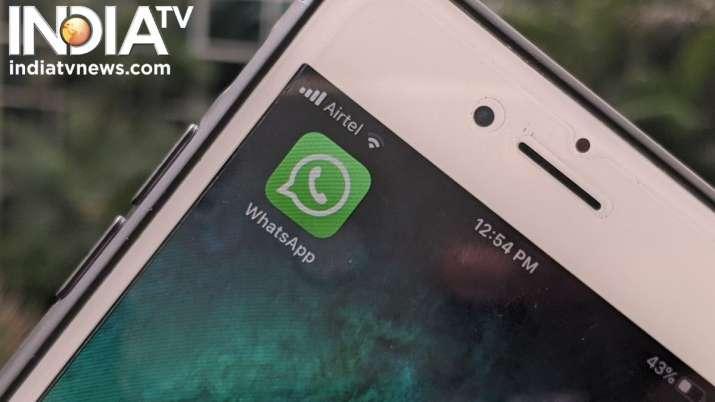 whatsapp, whatsapp dark mode, android, ios, beta, beta testing, dark mode on whatsapp, how to enable