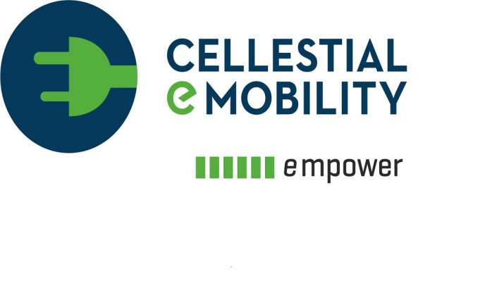 Cellestial E-Mobility unveils electric tractor, looks to raise USD 6-8 million