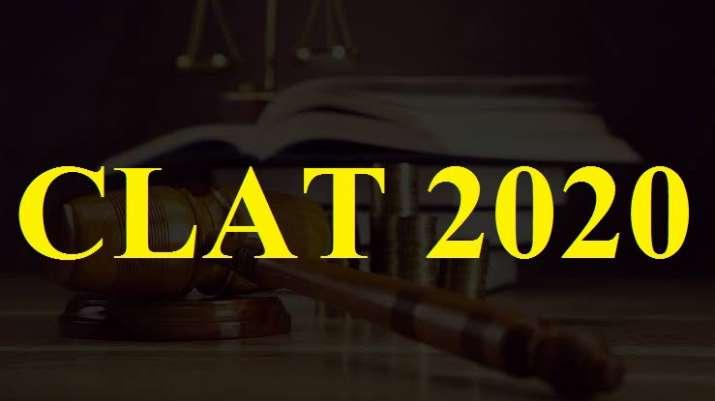 CLAT 2020: Online registration date extended amid coronavirus crisis