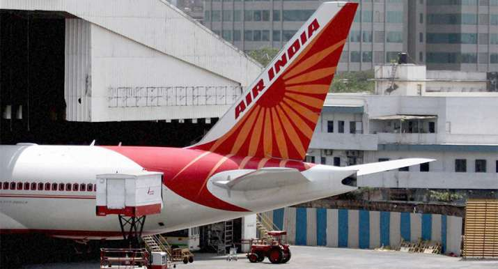 Air India's arm AIESL to maintain Pratt & Whitney's geared turbofan engines in India