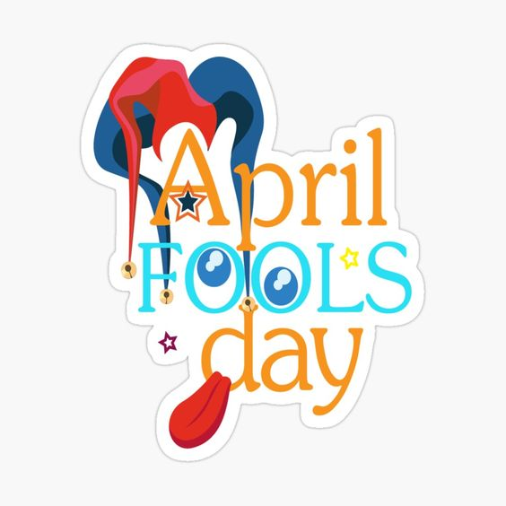 India Tv - April Fools' Day 2020 Facebook and WhatsApp message