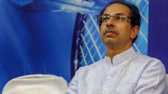 Condition of coronavirus patients in Maharashtra stable: Uddhav Thackeray