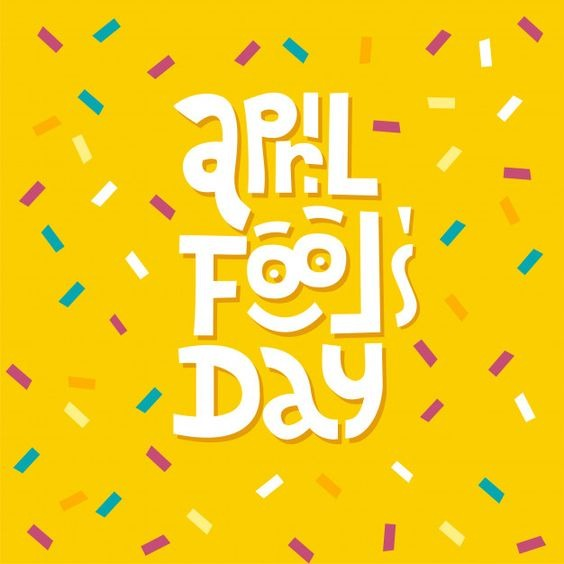 India Tv - April Fools' Day Wishes Photos
