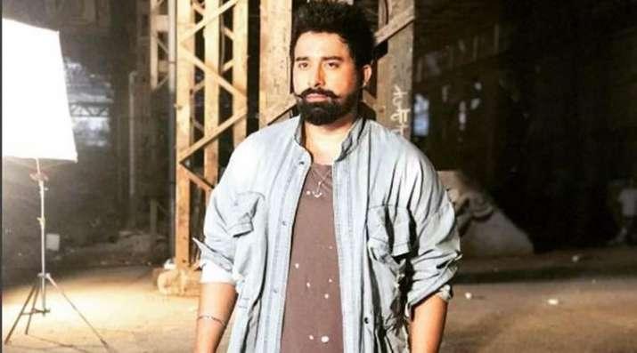 India Tv - Rannvijay Singha