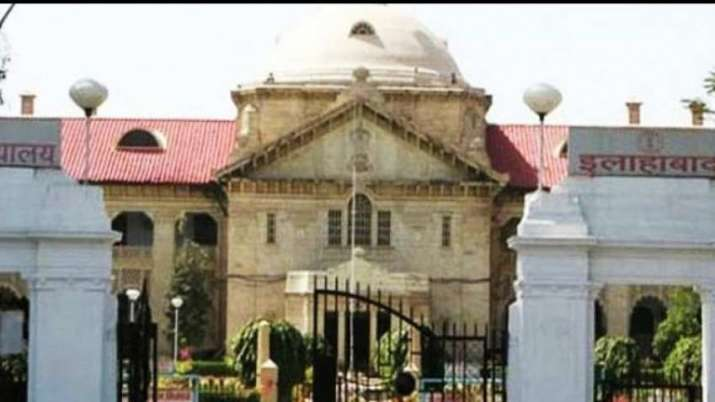 Allahabad High Court orders removal of posters naming,