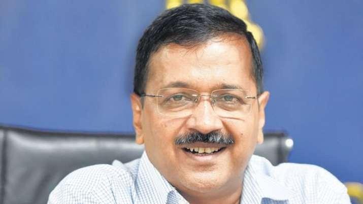 Delhi Assembly special session on NRC, corona on Friday