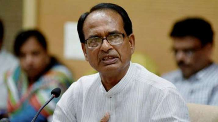 Coronavirus: Ex-CM Chouhan calls off dinner for BJP MLAs in MP