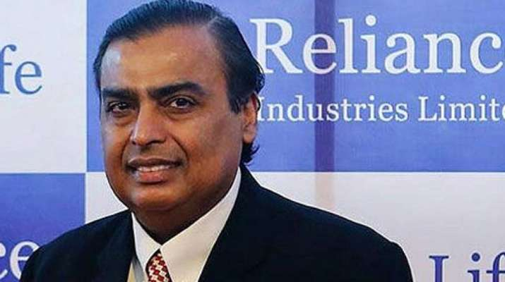 Mukesh Ambani's Reliance Jio gets 5th deal, now KKR to invest Rs 11,367 crore for 2.32% stake