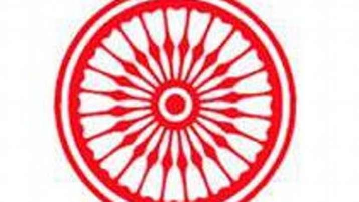 Athletics Federation of India (AFI)