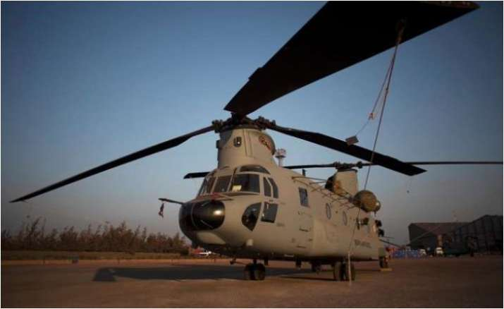 COVID-19: NHPC to airlift 2.6 metric tonnes medical aid for