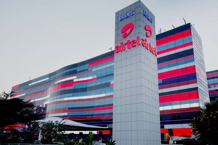 Bharti Airtel, Vodafone Idea must disclose workings used to arrive at govt dues