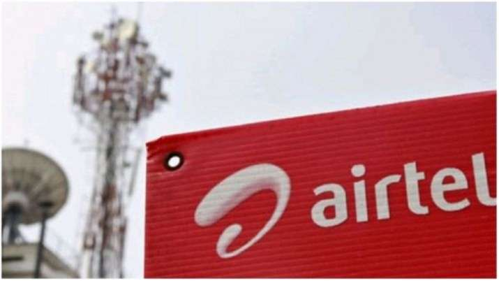 Airtel acquires stake in fitness start-up Spectacom Global