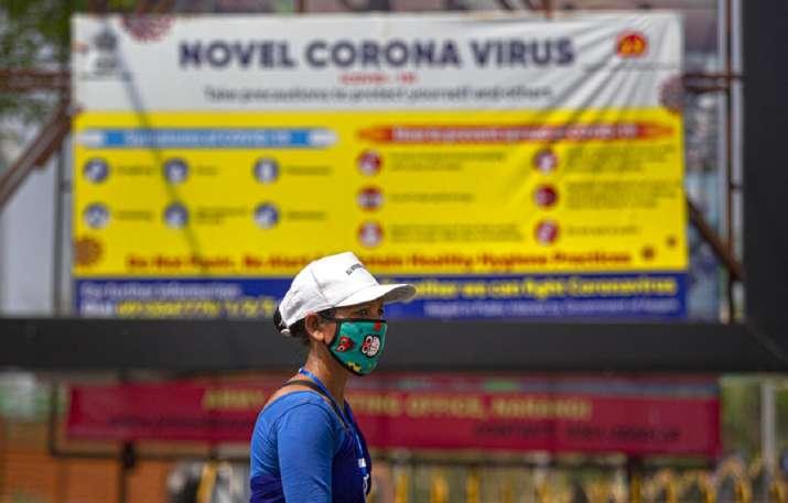 Coronavirus lockdown: With 12 new COVID-19 +ve cases,