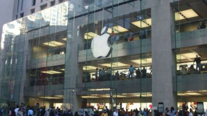 apple, apple shuts operations in india, apple India, apple news, apple shuts operations during coron