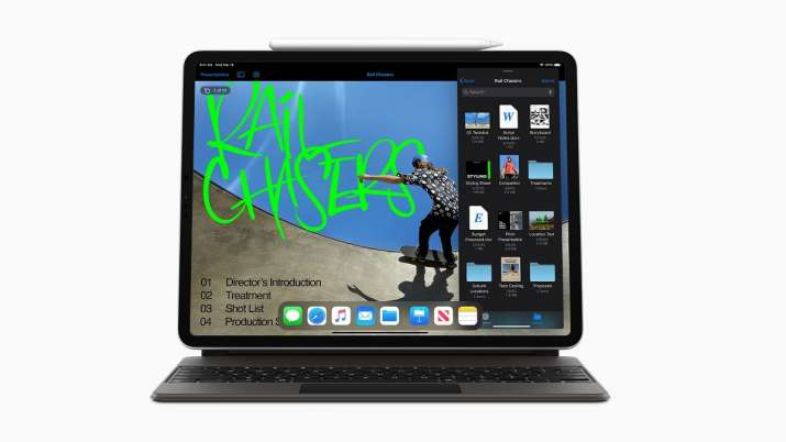 apple, apple ipad, apple iphone, ios, ipados, ios 13.4 update, ipados 13.4 update, how to update, la