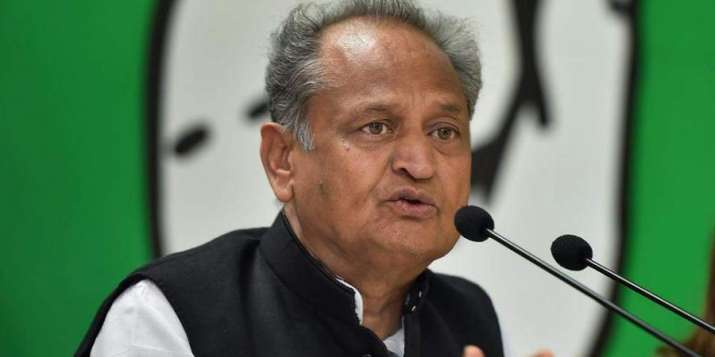 COVID-19: Fourth session of Rajasthan Assembly adjourned
