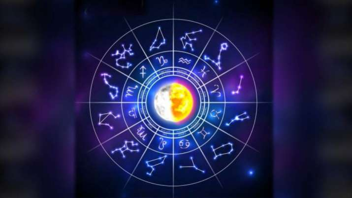 Horoscope Today, March 13, 2020: Check your daily astrology ...