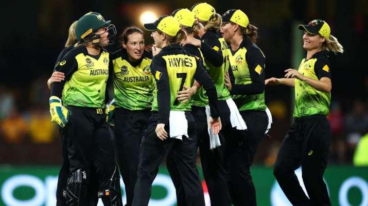[Image: australia-t20-world-cup-final-1583407956.jpg]