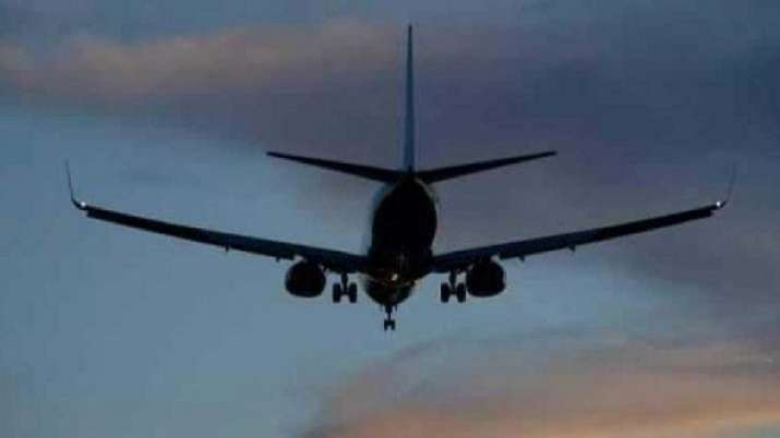 coronavirus, DGCA, coronavirus fears, airlines