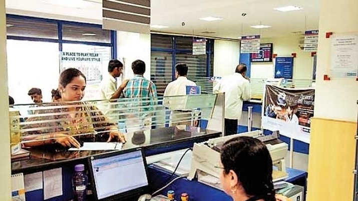 Banks asset quality may take further hit due to Covid-19: Report